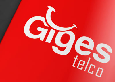 Giges Telco