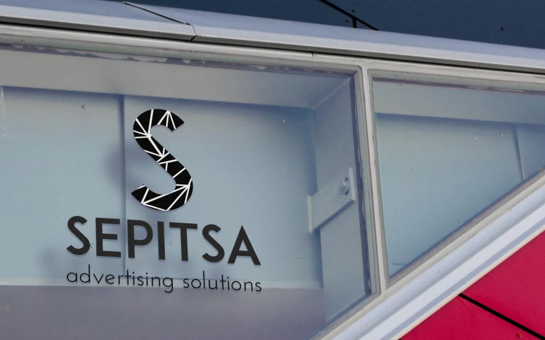 Sepitsa